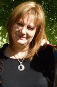 Dra. Vivian Finozzi