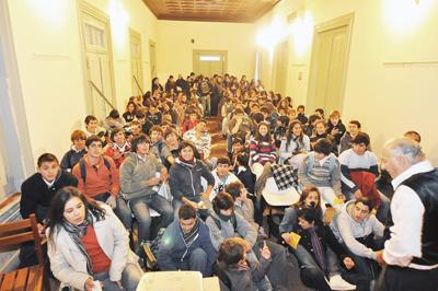 QuirogaEn Liceo2