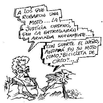 darog 020812