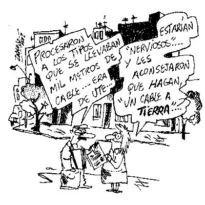 darog 130812