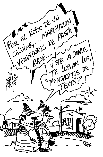 DAROG 020912