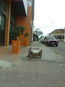Foto0186