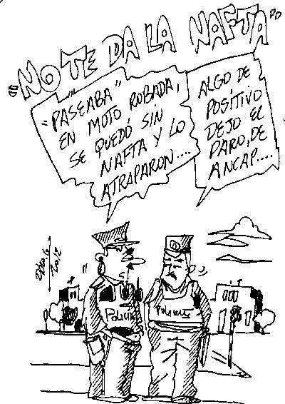 darog 060912