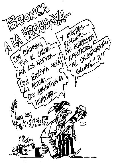 darog 130912