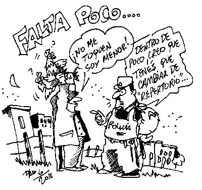 darog110912
