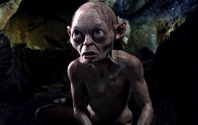 el-hobbit3