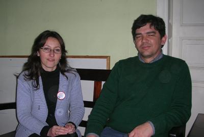 fenapes entrevista (3)