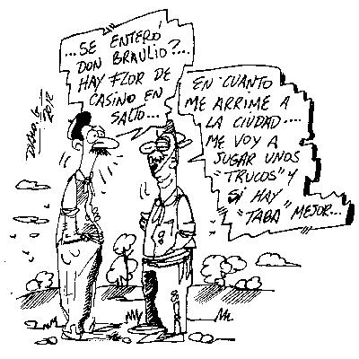 darog 211012