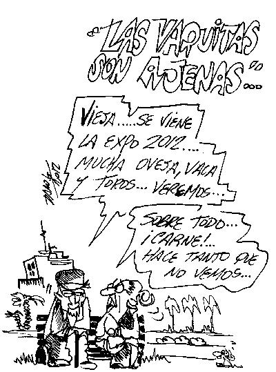 darog081012