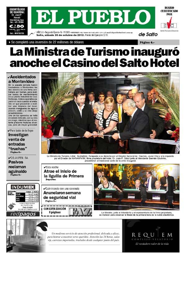 paginauno201012