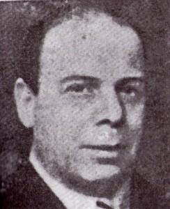 Carlos Princivalle