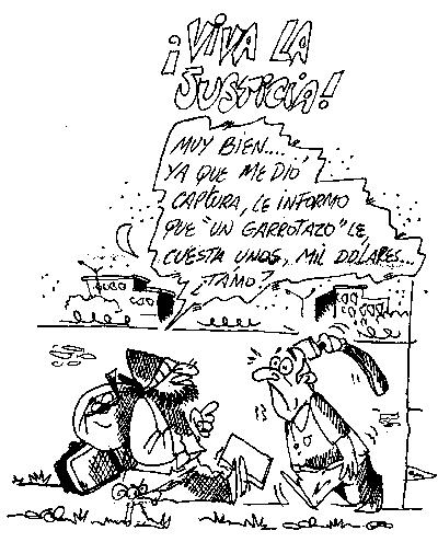 darog 141112