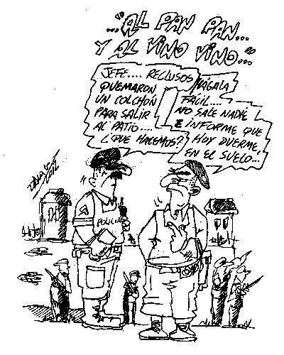 darog081112