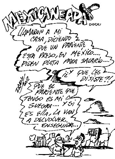 darog121112