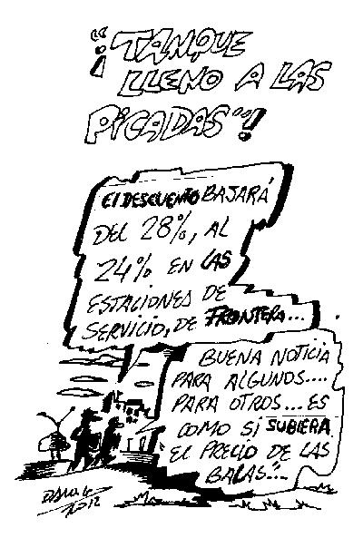 darog211112
