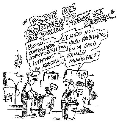 darog231112