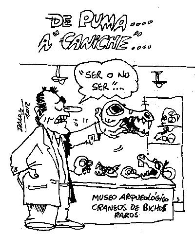 darog301112