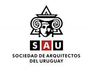 logo-SAU-600p