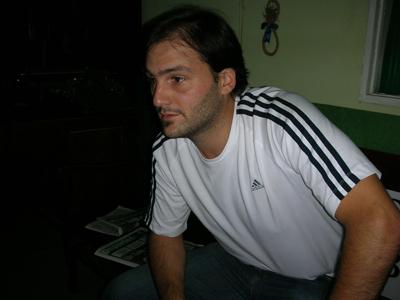 marcelo1