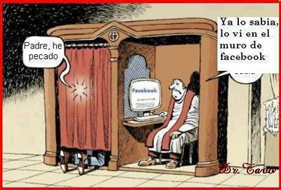 pecadores