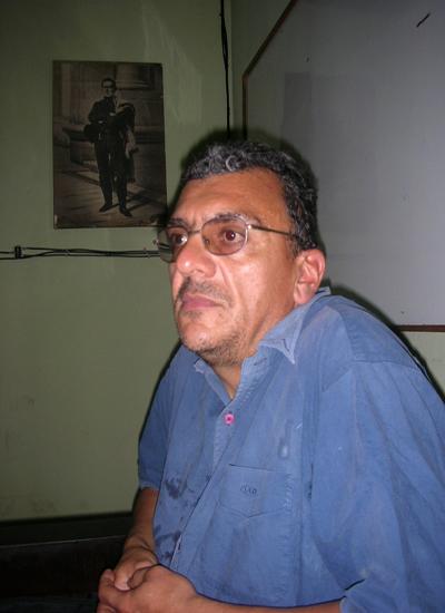 rodriguezantonio