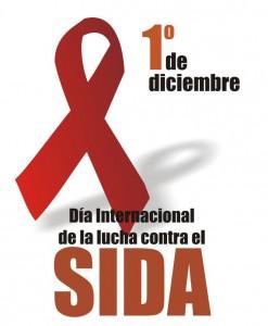 SIDAimagen
