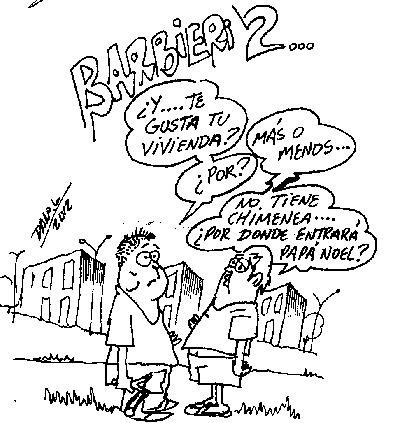 darog 121212