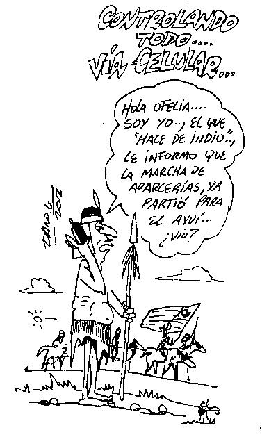 darog031212