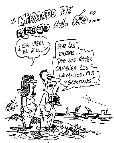 darog281212
