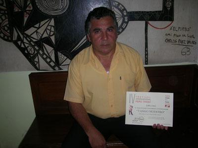 nilonuñez001