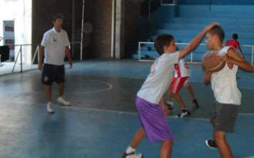 planeta basket 3