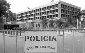 EmbajadaDeEEUU1901
