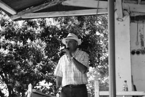 Germán Gaudín