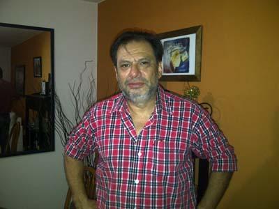 Jose Maria Aguirre (3)