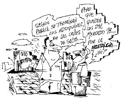 darog040113