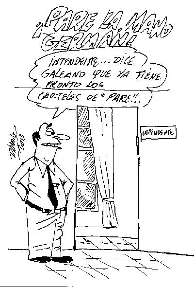 darog150113
