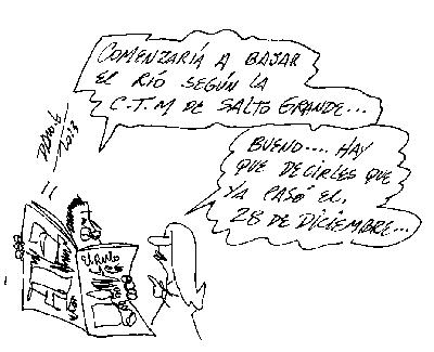 darog160113