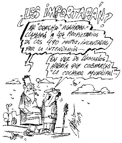 darog230113