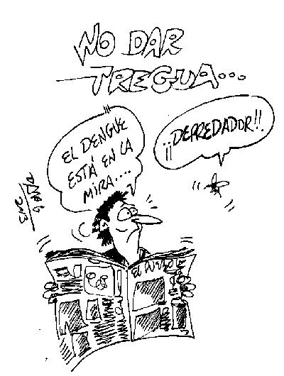 darog270113