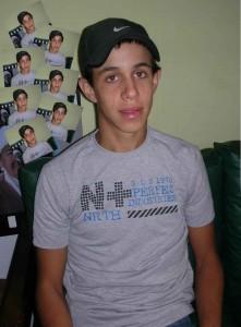 NICOLAS 001