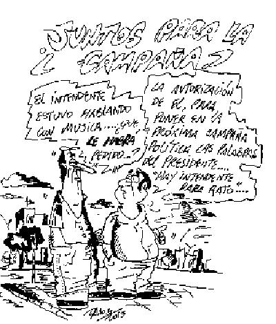 darog 190213