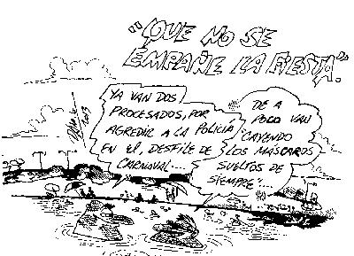 darog010213