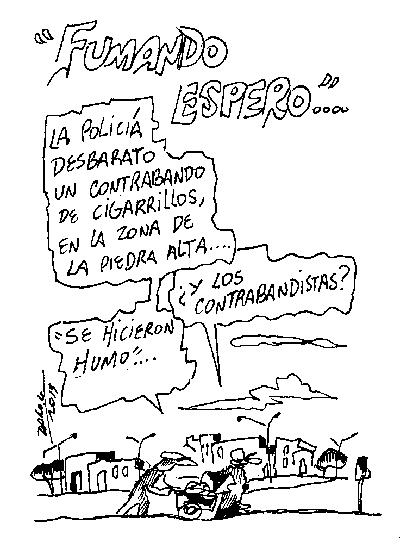 darog1701013