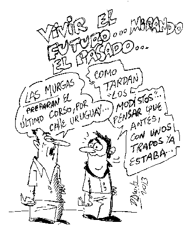 darog220213
