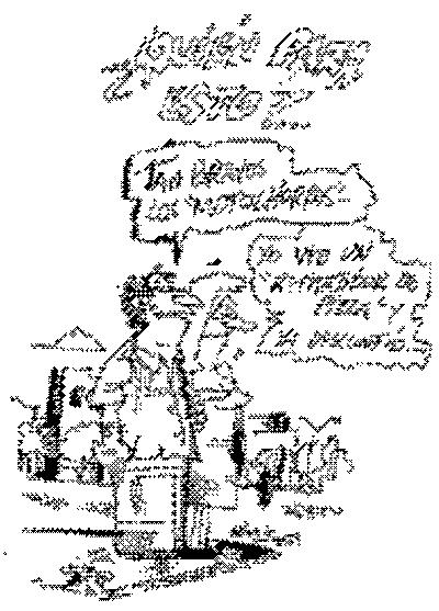 darog230213