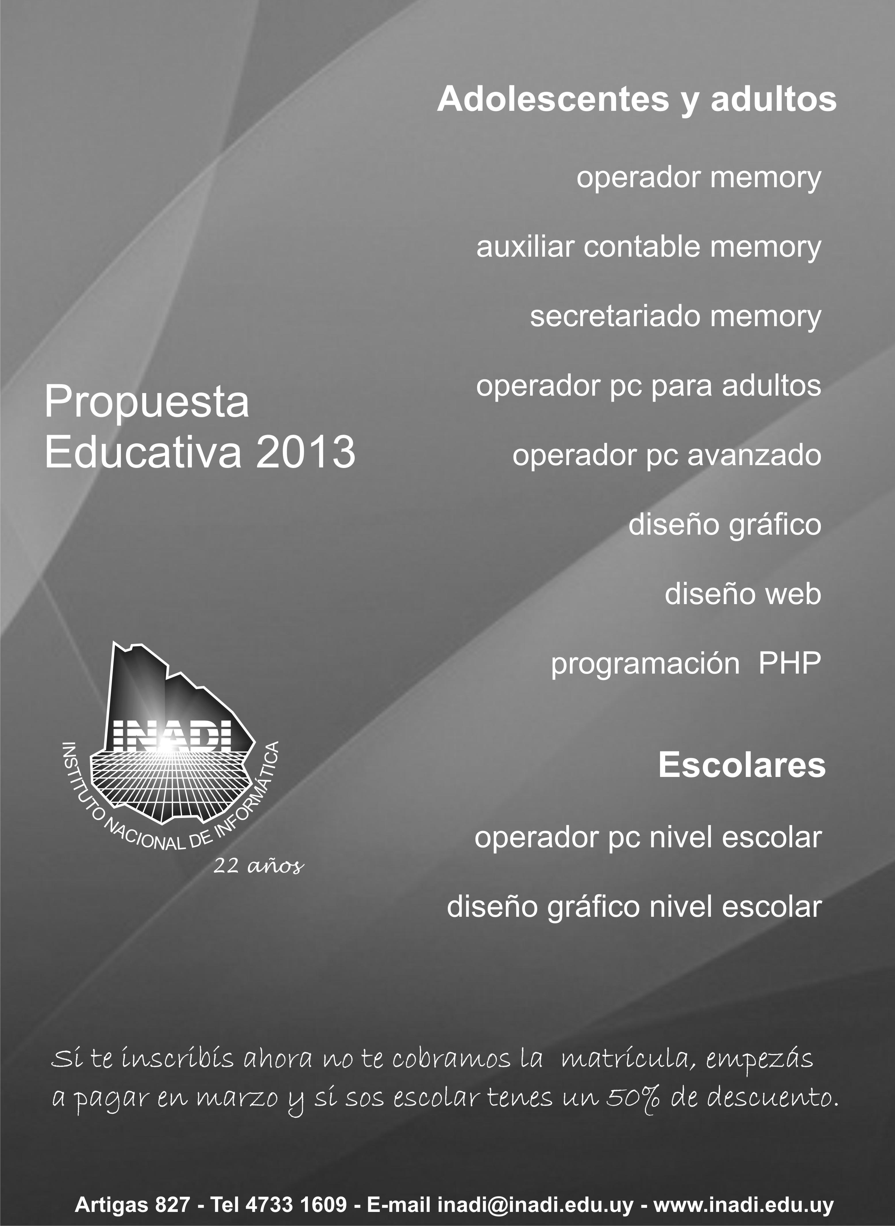 educativo 11