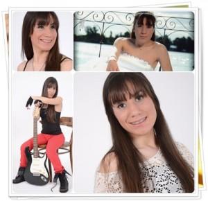Andreina001