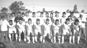SAN EUGENIO CAMPEON 001