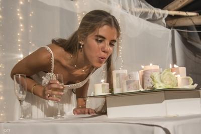 Anastasia Broglio Bertolini (4)