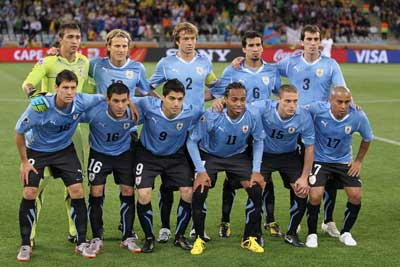 Selección-Uruguaya-Sudáfrica-uruguayeduca.edu_.uy_